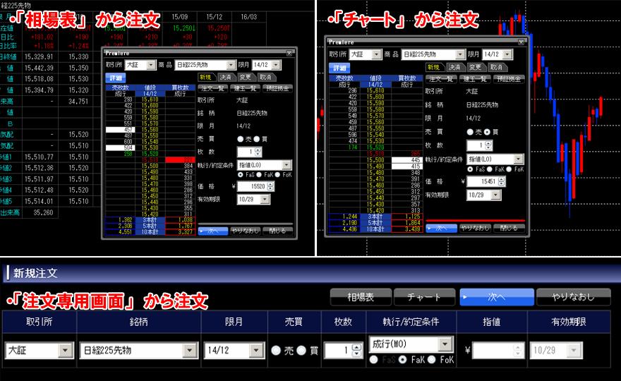 chart_225_05