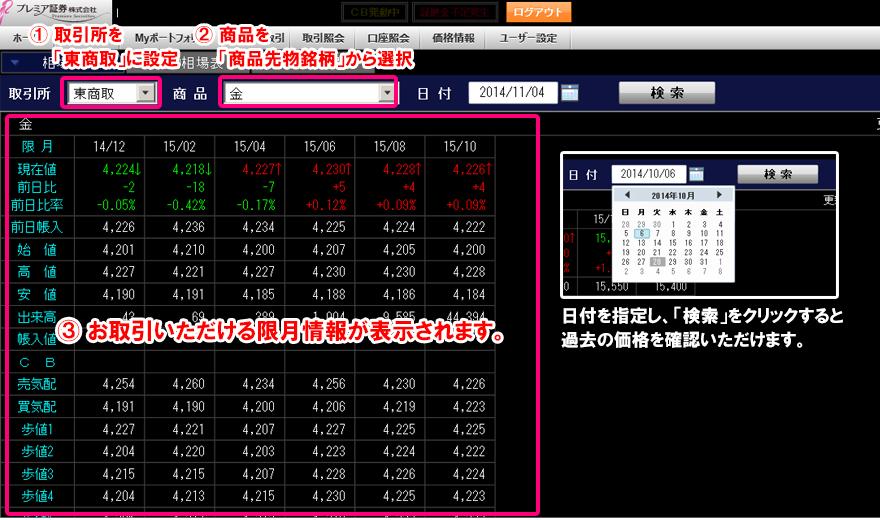 chart_225_02